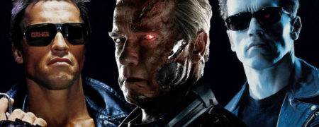 Terminator-Genisys-Movie-Series-Timeline-Explained-w700