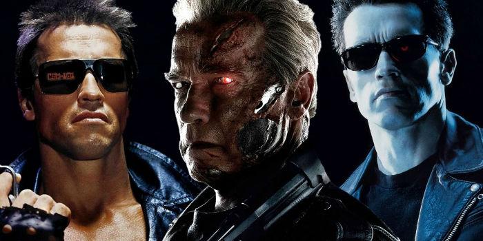 Terminator-Genisys-Movie-Series-Timeline-Explained-w700
