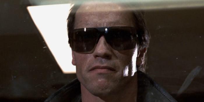 Terminator-Trivia-Ill-Be-Back-w700