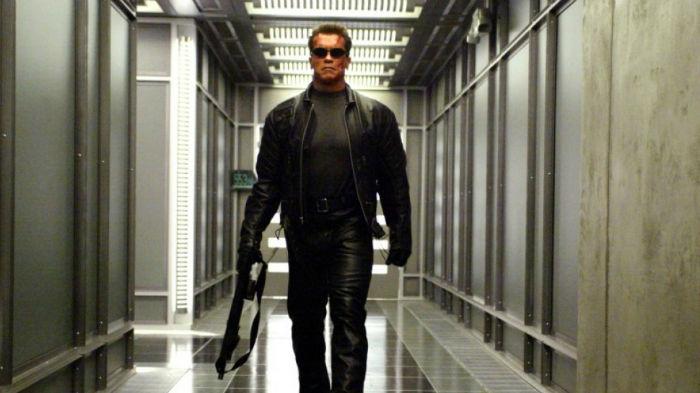 Terminator-w700