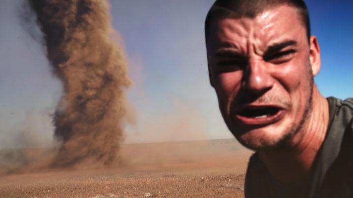 Tornado-Selfie-w700