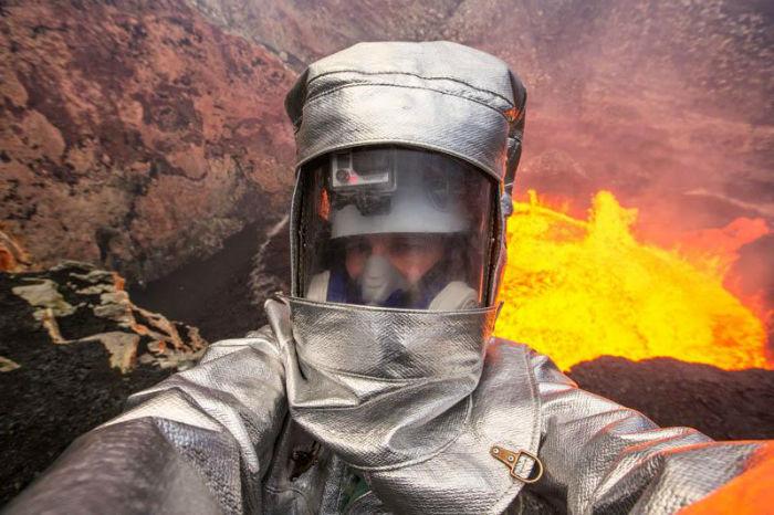 Volcano-Selfie-w700