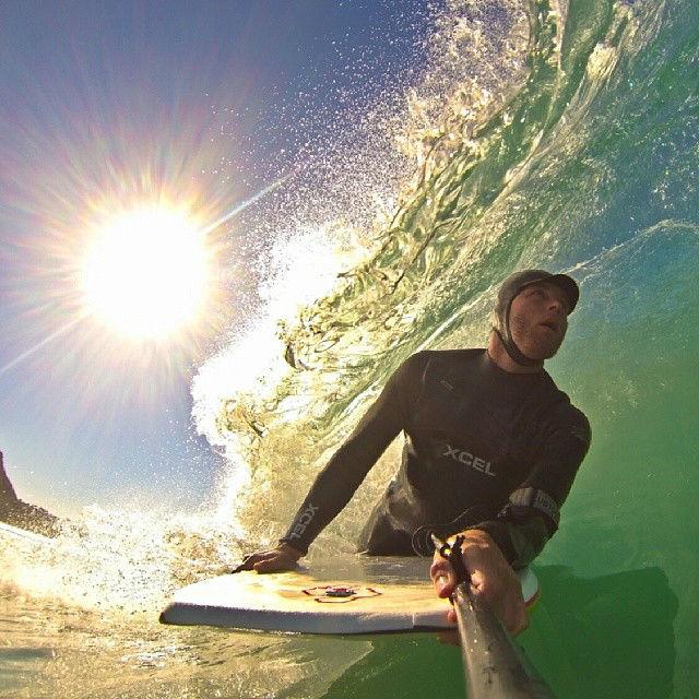 Wave-Riding-Selfie-w700