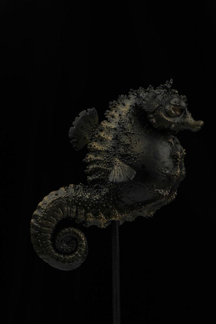 We-discovered-new-ocean-species-Katyushka-Art-Dolls-59364bcfc0e20__880-w700
