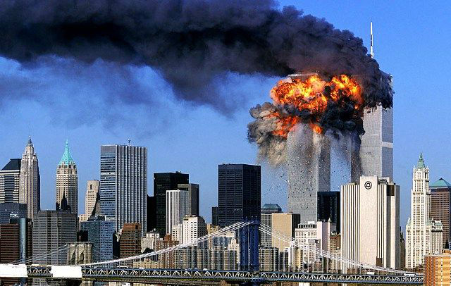 World-Trade-Center-Attack-w700