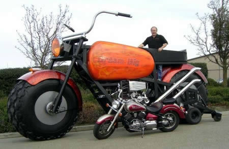 a398_motorcycle-w750