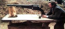 a398_revolver