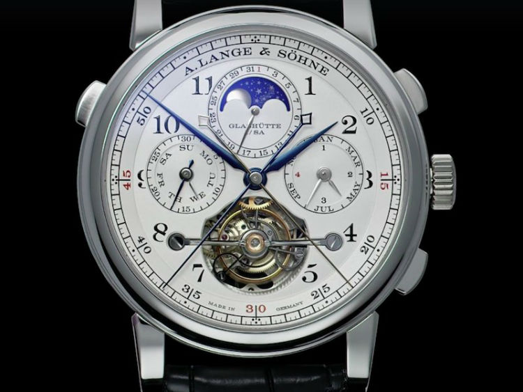 according-to-the-russian-government-owned-paper-russia-beyond-the-headlines-putin-owns-an-a-lange-and-shne-tourbograph-perpetual-pour-le-mrite-which-costs-half-a-million-dollars-w750