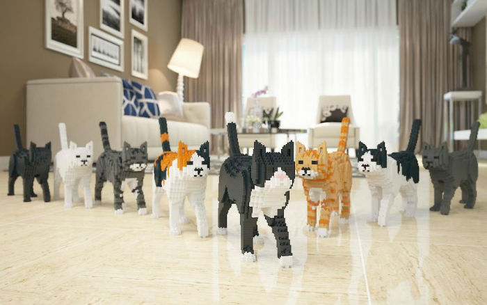 animal-lego-sculptures-jekca-hong-kong-16-593a4b573dbf6__880-w700
