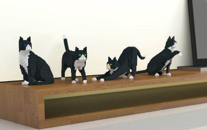 animal-lego-sculptures-jekca-hong-kong-18-593a4b5c3a52e__880-w700