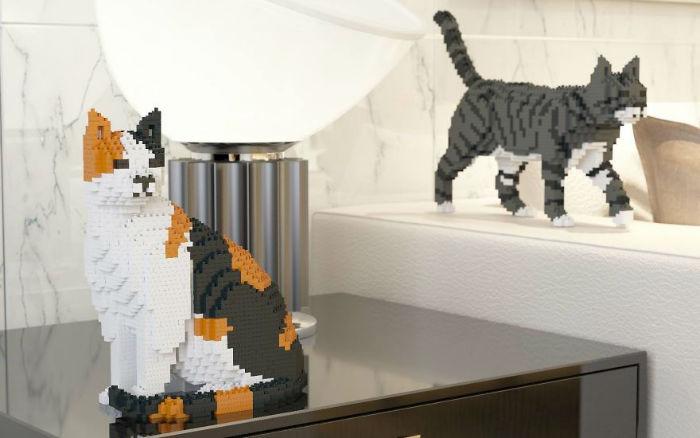 animal-lego-sculptures-jekca-hong-kong-3-593a4b38309e7__880-w700