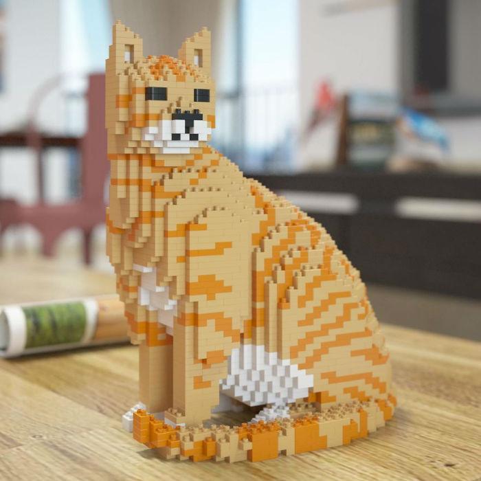 animal-lego-sculptures-jekca-hong-kong-6-593a4b3f8dbf4__880-w700
