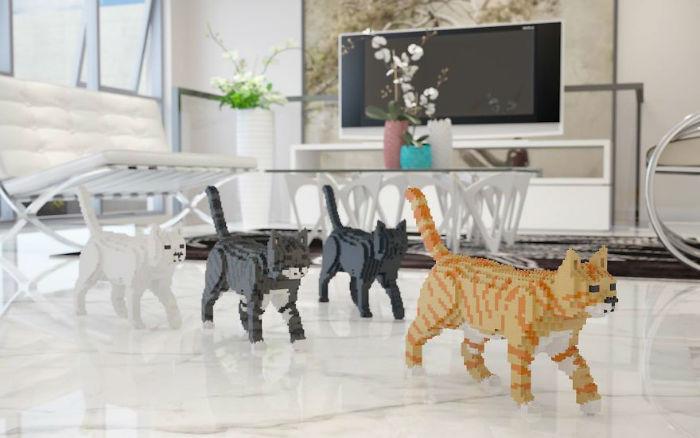 animal-lego-sculptures-jekca-hong-kong-9-593a4b472e100__880-w700