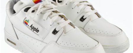 apple_sneakers_1.jpg.CROP.promovar-mediumlarge