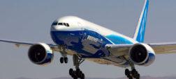 بوئینگ ۷۷۷؛ نگاهی به تاریخچه پر افتخارترین و بهترین محصول غول هواپیماسازی جهان