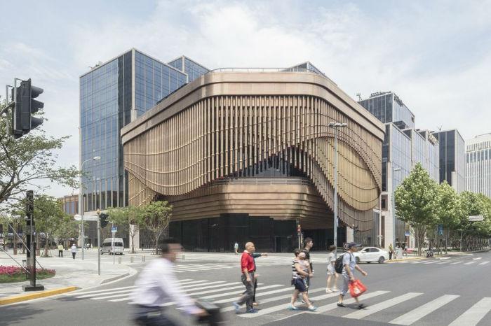 bund-finance-center-shanghai-56-w700