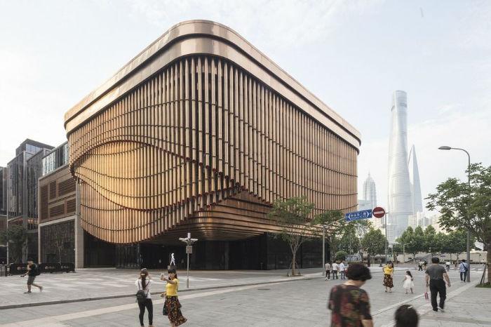 bund-finance-center-shanghai-62-w700