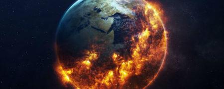 burning-earth.0-w700