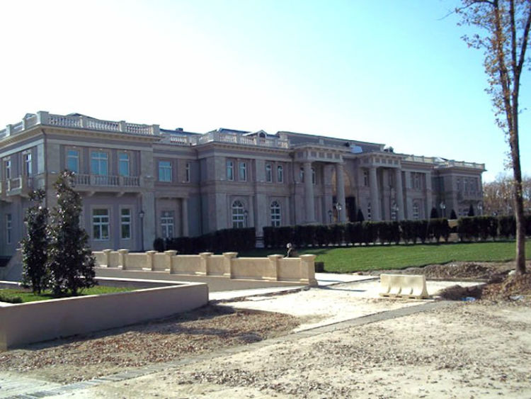 but-over-the-years-putin-has-been-linked-to-other-properties-the-most-controversial-of-which-is-the-so-called-secret-palace-this-was-reportedly-built-for-putin-using-illegal-state-funds-w750