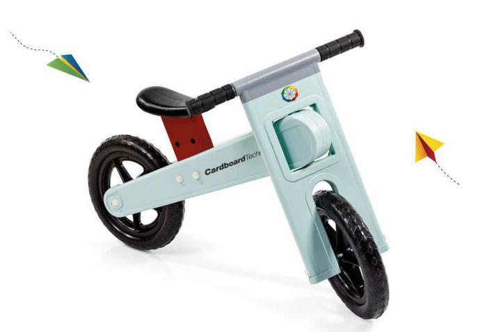 cardboardbalancebike-w700