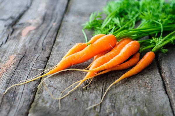 carrots-w600