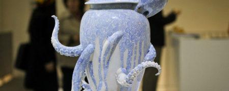 ceramic-pot-octopus-kitsch-kogei-keiko-masumoto-03-w700