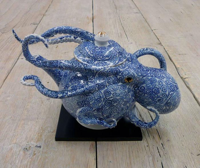 ceramic-pot-octopus-kitsch-kogei-keiko-masumoto-05-w700