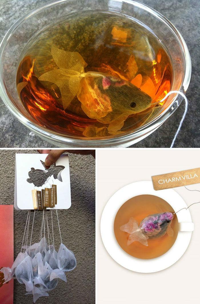 creative-food-packaging-ideas-18-5947ccd83e31c__700-w750