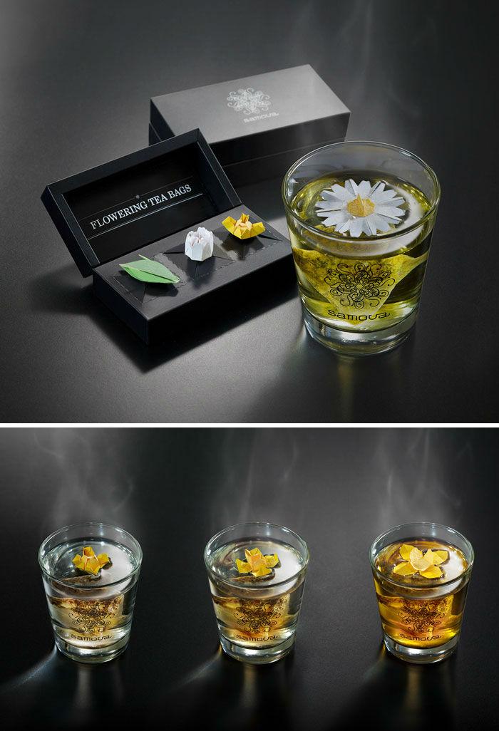 creative-food-packaging-ideas-37-5947d2016a4f2__700-w750