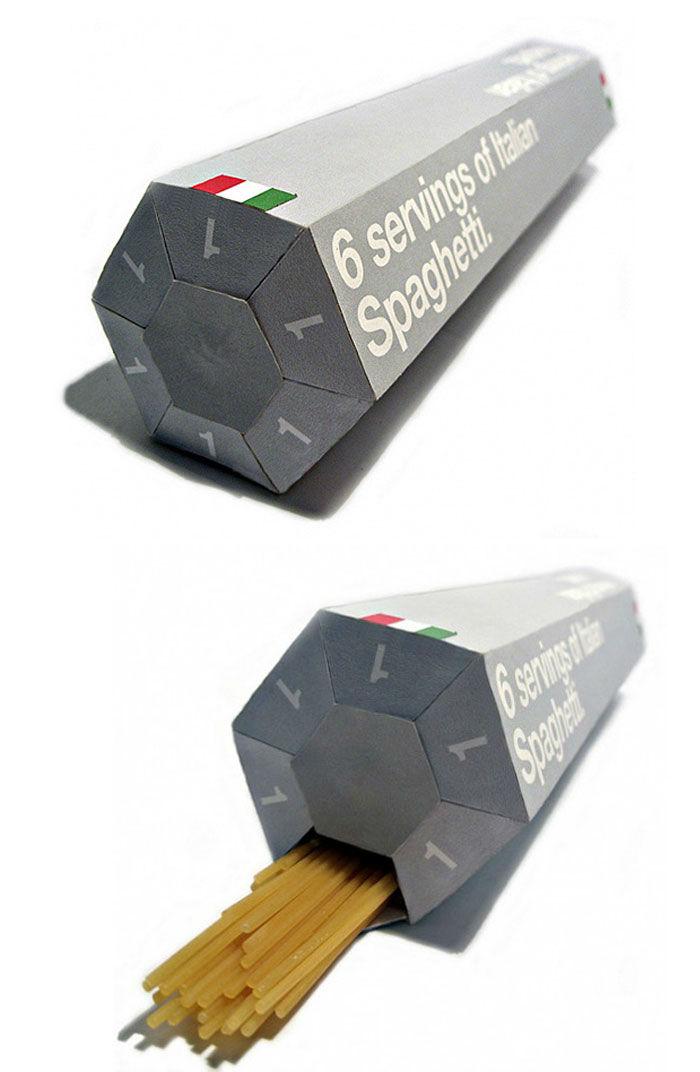 creative-food-packaging-ideas-68-594a0ff7e14b9__700-w750