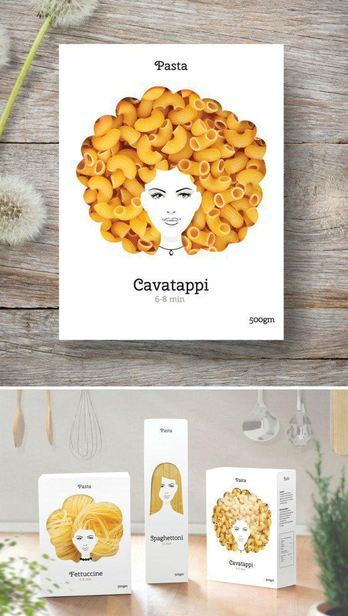 creative-food-packaging-ideas-69-594a124b5cf47__700-w750