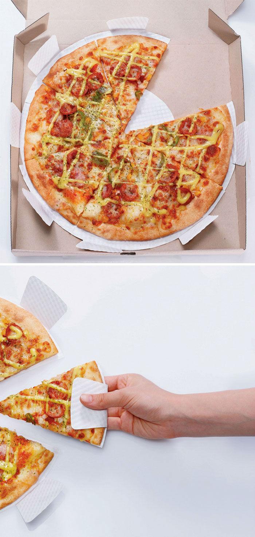 creative-food-packaging-ideas-9-59477c3c482c1__700-w750