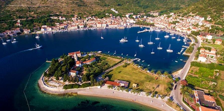 راهنمای سفر به کرواسی؛ مروارید دریای آدریاتیک
