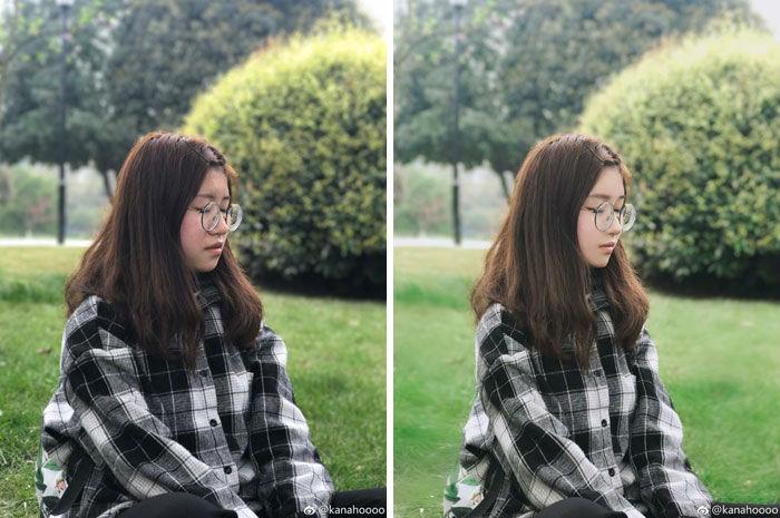 fake-photoshopped-social-media-images-kanahoooo-china-103-5942740cf0641__700-w700