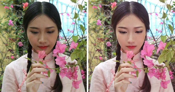 fake-photoshopped-social-media-images-kanahoooo-china-11-59427346e7e9d__700-w700