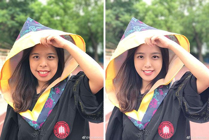 fake-photoshopped-social-media-images-kanahoooo-china-14-5942734ced162__700-w700