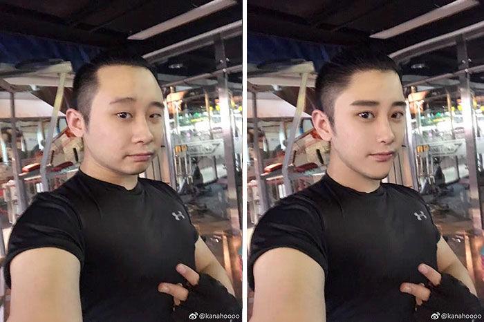 fake-photoshopped-social-media-images-kanahoooo-china-17-5942735481c9c__700-w700