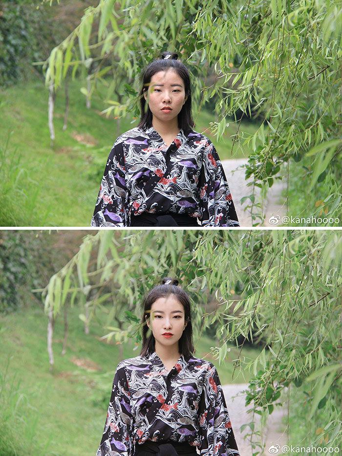 fake-photoshopped-social-media-images-kanahoooo-china-31-594273723e529__700-w700