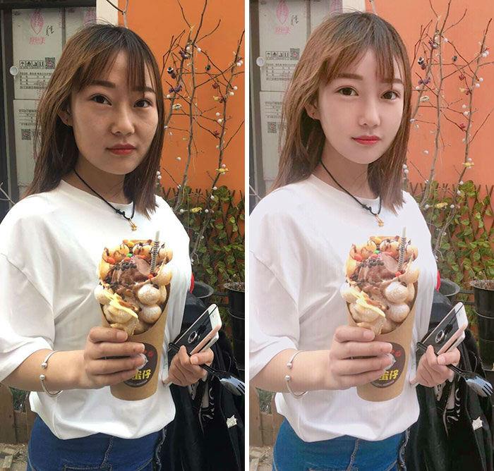 fake-photoshopped-social-media-images-kanahoooo-china-33-5942737707588__700-w700