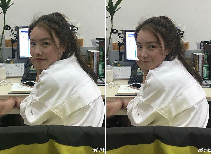 fake-photoshopped-social-media-images-kanahoooo-china-35-5942737cdc0ec__700-w700