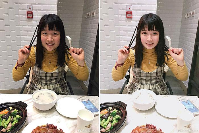 fake-photoshopped-social-media-images-kanahoooo-china-56-594273a4e1d58__700-w700