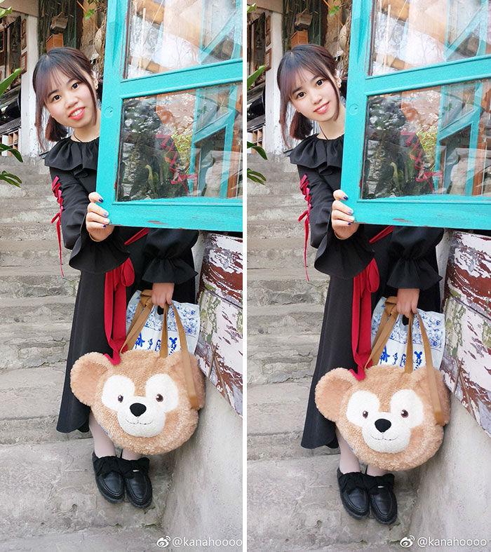 fake-photoshopped-social-media-images-kanahoooo-china-57-594273a71b477__700-w700