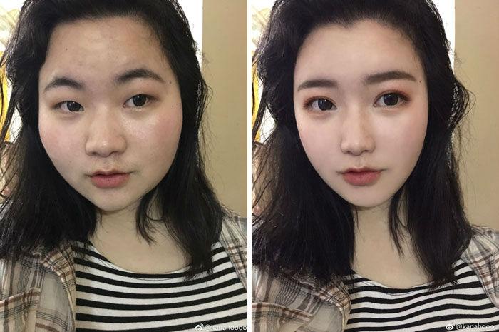 fake-photoshopped-social-media-images-kanahoooo-china-6-5942733adec0f__700-w700
