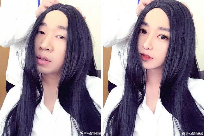 fake-photoshopped-social-media-images-kanahoooo-china-63-594273b6e4196__700-w700