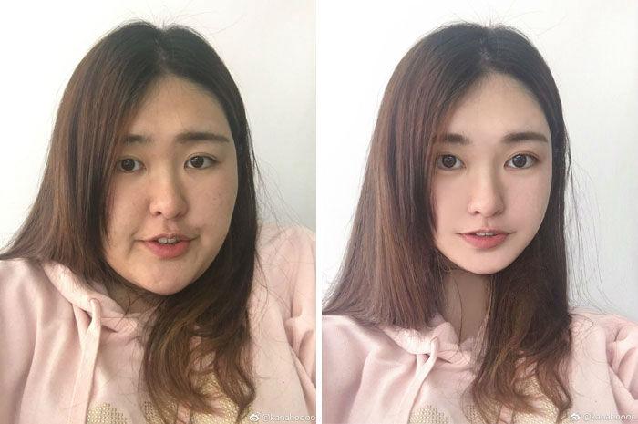 fake-photoshopped-social-media-images-kanahoooo-china-84-594273e6dd6b0__700-w700