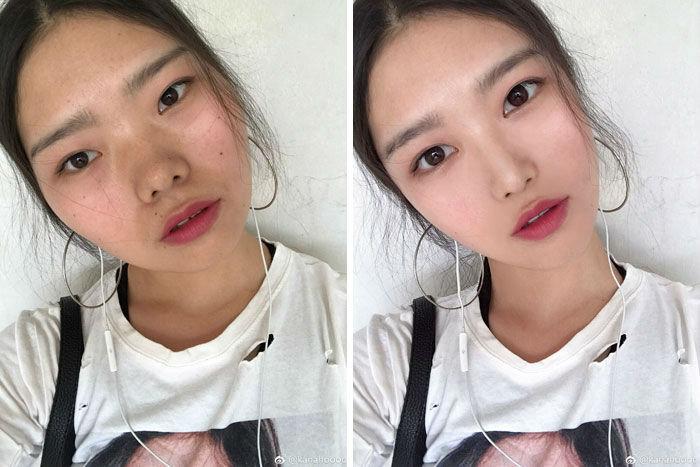 fake-photoshopped-social-media-images-kanahoooo-china-94-594273fad8de8__700-w700