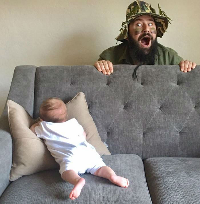 father-dress-up-baby-daughter-costumes-sholom-ber-solomon-10-594d184fbfbbb__700-w750