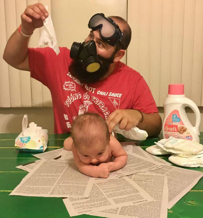 father-dress-up-baby-daughter-costumes-sholom-ber-solomon-3-594d183fb7d21__700-w750