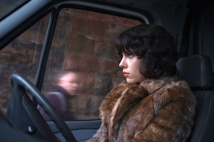 film_review_under_the_skin-w700