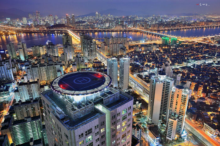 first-google-result-image-capital-city-209-59394067e6962__880-w700